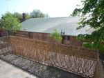Thumbnail to rent in 1, Maria Court, Fishpond Drive, The Park Estate, Nottingham