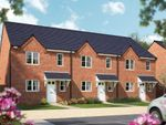 """Thumbnail to rent in """"The Southwold"""" at Crewe Road, Haslington, Crewe"""
