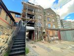 Thumbnail to rent in Romford Road, Forest Gate