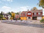Thumbnail to rent in Paddock Close, Quorn