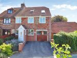 Thumbnail for sale in Primrose Cottages, Maidstone, Kent