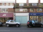 Thumbnail to rent in 38A High Street, Cobham