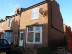 Thumbnail to rent in North Villiers Street, Leamington Spa