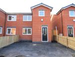 Thumbnail to rent in Seeds Lane, Aintree, Liverpool