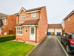 Thumbnail for sale in 16 Snowdrop Close, Grimsby