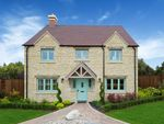 """Thumbnail to rent in """"Bay"""" at Burcote Road, Towcester"""
