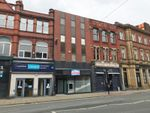 Thumbnail to rent in 53, Bradshawgate, Bolton