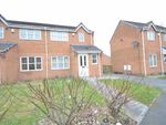 Thumbnail to rent in Essington Drive, Monsall, Manchester, Greater Manchester
