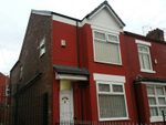 Thumbnail for sale in Portland Road, Longsight, Manchester