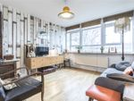 Thumbnail to rent in Vince Court, Charles Square Estate, London