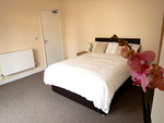 Thumbnail to rent in Fredrick Street, Widnes, Cheshire