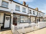 Thumbnail for sale in Crowland Road, Thornton Heath, Surrey