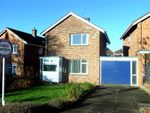Thumbnail for sale in Birchover Way, Allestree, Derby