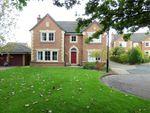 Thumbnail for sale in The Woodlands, Old Langho, Blackburn, Lancashire