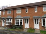 Thumbnail to rent in Mannock Way, Woodley, Reading