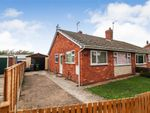 Thumbnail to rent in Hillfield, Selby, North Yorkshire