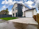 Thumbnail to rent in Morrishill Drive, Beith