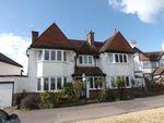 Thumbnail for sale in Lyndhurst, Hampshire, Lyndhurst