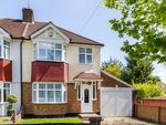 Thumbnail for sale in Ingham Close, South Croydon