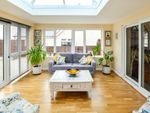 Thumbnail for sale in Barrow Hill, Sellindge, Ashford, Kent