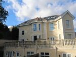 Thumbnail for sale in Chelston Road, Torquay