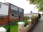 Thumbnail for sale in Oatland Drive, Leeds, West Yorkshire