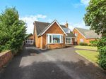 Thumbnail for sale in Heyhouses Lane, Lytham St. Annes, Lancashire, England