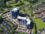 Thumbnail to rent in Telford Plaza, Ironmasters Way, Telford