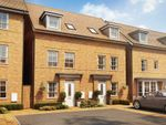 """Thumbnail to rent in """"Padstow"""" at Ponds Court Business, Genesis Way, Consett"""