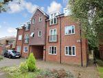 Thumbnail to rent in Datchet Close, Woodhall Farm, Hemel Hempstead