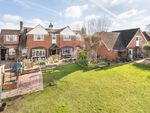 Thumbnail for sale in Sutton Road, Langley, Maidstone