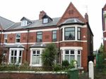 Thumbnail for sale in Elgin Drive, Wallasey, Wirral
