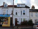 Thumbnail to rent in Grosvenor Road, Aldershot