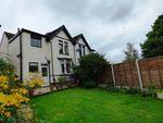 Thumbnail for sale in Ibstock Cottages, Horses Lane, Measham, Swadlincote