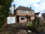 Thumbnail for sale in Downs Wood, Epsom