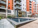 Thumbnail to rent in Hornbeam Way, Manchester