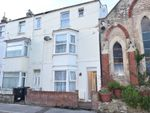 Thumbnail for sale in Derby Street, Weymouth, Dorset