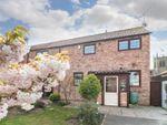 Thumbnail to rent in Holmes Cottage, 26 Sutton Street, Norton, Malton