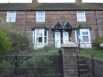 Thumbnail to rent in Wye Road, Ashford, Kent