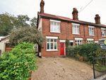 Thumbnail to rent in Khartoum Villas, The Street, Ardleigh, Colchester, Essex