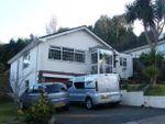 Property history Southfield Avenue, Preston, Paignton TQ3