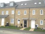 Thumbnail for sale in Montacute Road, Houndstone, Yeovil