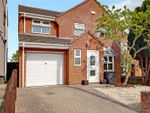 Thumbnail to rent in Cheney Manor Road, Rodbourne Green