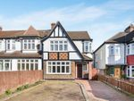 Thumbnail for sale in Cedar Road, Bromley