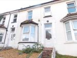 Thumbnail to rent in Norwich Road, Bournemouth, Town Centre