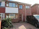 Thumbnail for sale in Darwynn Avenue, Swinton, Mexborough, South Yorkshire