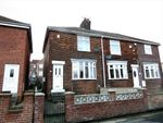 Thumbnail for sale in Greenside Avenue, Horden, County Durham