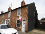 Thumbnail for sale in Grove Road, Rushden