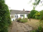 Thumbnail for sale in Shay Lane, Walton, Wakefield, West Yorkshire