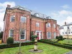 Thumbnail for sale in John Cullis Gardens, Leamington Spa, Warwickshire, England